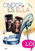 Cover-Bild zu Oram, Kelly: Cinder és Ella (eBook)