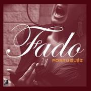 Cover-Bild zu Fado Portugués