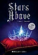 Cover-Bild zu Stars above (eBook) von Meyer, Marissa