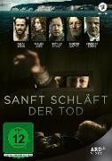 Cover-Bild zu Schmidt, Holger Karsten: Sanft schläft der Tod