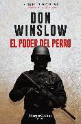 Cover-Bild zu El poder del perro (eBook) von Winslow, Don