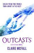 Cover-Bild zu Outcasts (eBook) von Mcfall, Claire