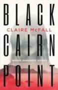 Cover-Bild zu Black Cairn Point von McFall, Claire