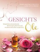 Cover-Bild zu Schultz, Wibke-Martina: Gesichts-Öle