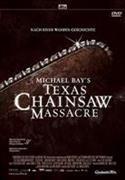Cover-Bild zu Michael Bay's Texas Chainsaw Massacre von Biel, Jessica