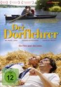 Cover-Bild zu Der Dorflehrer von Sláma, Bohdan