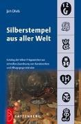 Cover-Bild zu Silberstempel aus aller Welt von Divis, Jan