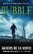Cover-Bild zu Bubble von de la Motte, Anders