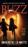 Cover-Bild zu Buzz von de la Motte, Anders