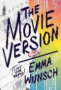 Cover-Bild zu Wunsch, Emma: The Movie Version