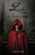 Cover-Bild zu Luzifer - des Teufels Sünden (eBook) von Tack, Stella A.