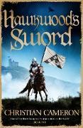 Cover-Bild zu Hawkwood's Sword (eBook) von Cameron, Christian