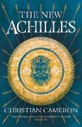 Cover-Bild zu The New Achilles (eBook) von Cameron, Christian