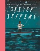 Cover-Bild zu Oliver Jeffers von Jeffers, Oliver