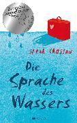 Cover-Bild zu Die Sprache des Wassers (eBook) von Crossan, Sarah