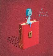 Cover-Bild zu A Child of Books von Jeffers, Oliver