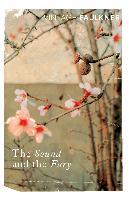 Cover-Bild zu The Sound And The Fury (eBook) von Faulkner, William