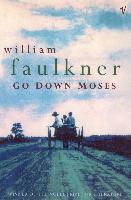 Cover-Bild zu Go Down Moses And Other Stories (eBook) von Faulkner, William