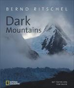 Cover-Bild zu Ritschel, Bernd: Dark Mountains