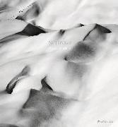 Cover-Bild zu Dauer, Tom: Peter Mathis Schnee