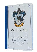 Cover-Bild zu Insight Editions: Harry Potter: Wisdom