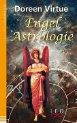 Cover-Bild zu Engel-Astrologie von Virtue, Doreen