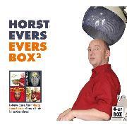 Cover-Bild zu Evers, Horst: Evers Box 2 (Audio Download)