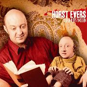 Cover-Bild zu Evers, Horst: Horst Evers, Gefühltes Wissen (Audio Download)