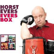 Cover-Bild zu Evers, Horst: Horst Evers, Die Box (Audio Download)