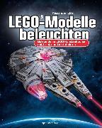 Cover-Bild zu LEGO®-Modelle beleuchten (eBook) von Ehle, Alexander