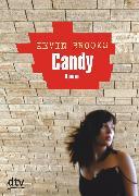 Cover-Bild zu Brooks, Kevin: Candy (eBook)