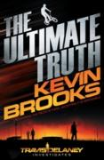 Cover-Bild zu Brooks, Kevin: The Ultimate Truth (eBook)