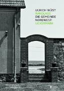 Cover-Bild zu Randlage von Wüst, Ulrich