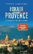 Cover-Bild zu Eiskalte Provence (eBook) von Lagrange, Pierre
