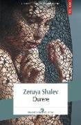 Cover-Bild zu Shalev, Zeruya: Durere (eBook)