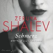 Cover-Bild zu Shalev, Zeruya: Schmerz (Audio Download)