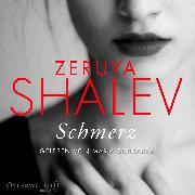 Cover-Bild zu Shalev, Zeruya: Schmerz