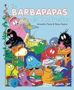 Cover-Bild zu Die Barbapapas als Handwerker von Taylor, Talus