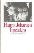 Cover-Bild zu Johansen, Hanna: Trocadero