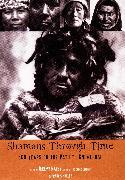 Cover-Bild zu Shamans Through Time von Narby, Jeremy