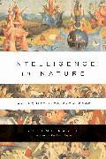 Cover-Bild zu Intelligence in Nature von Narby, Jeremy