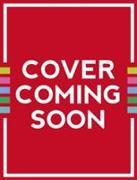Cover-Bild zu Mopoke von Bunting, Philip