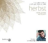 Cover-Bild zu Herbst von Pablo, Hagemeyer