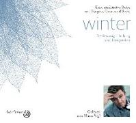 Cover-Bild zu Winter von Pablo, Hagemeyer