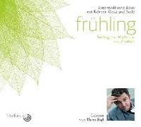Cover-Bild zu Frühling von Pablo, Hagemeyer