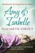 Cover-Bild zu Amy & Isabelle (eBook) von Strout, Elizabeth