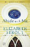 Cover-Bild zu Abide with Me (eBook) von Strout, Elizabeth