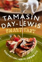 Cover-Bild zu Day-Lewis, Tamasin: Smart Tart (eBook)
