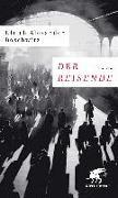 Cover-Bild zu Boschwitz, Ulrich Alexander: Der Reisende