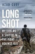 Cover-Bild zu Long Shot (eBook) von Cudi, Azad